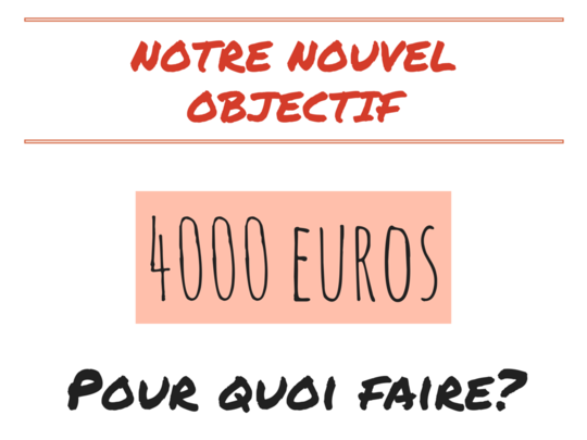 Nouvel_objectif-1448705642