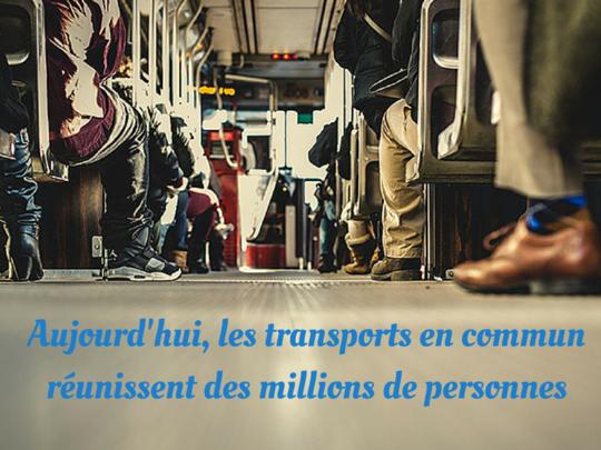 Stress_d_primeins_curit_font_partie_de_notre_quotidien__1_-1448732163