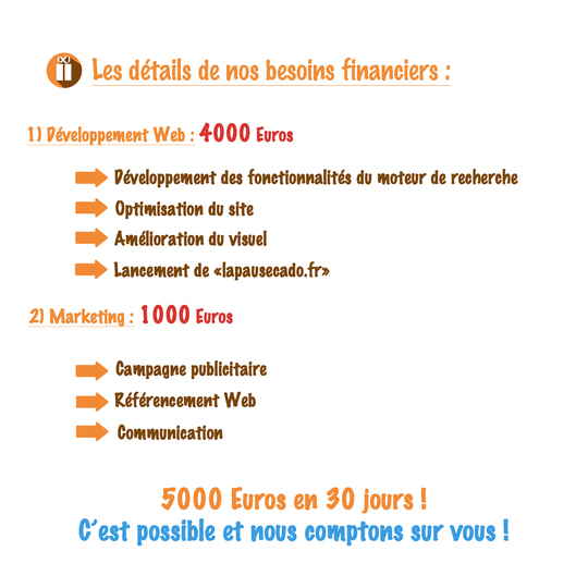 Diapo8-lesd_tailsfinanciers-1448805326