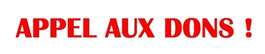 Appel-aux-dons-1448820183