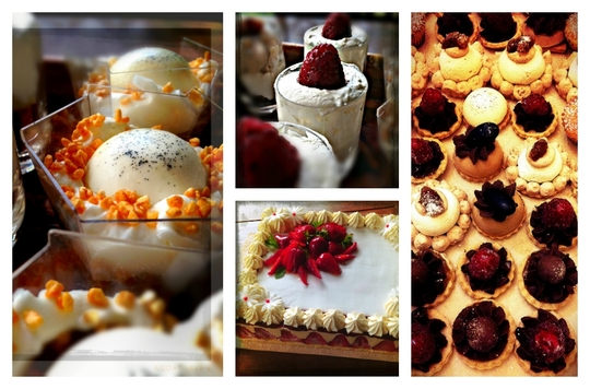 Collage_dolci-1448837678