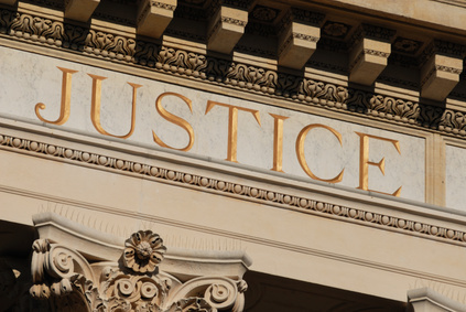 Palais_justice-1448888152