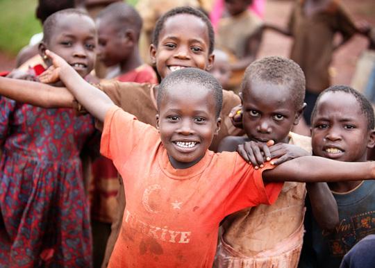 African-children-1448890381