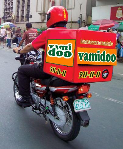 Moto_de_livraison_vamidoo-1448892368