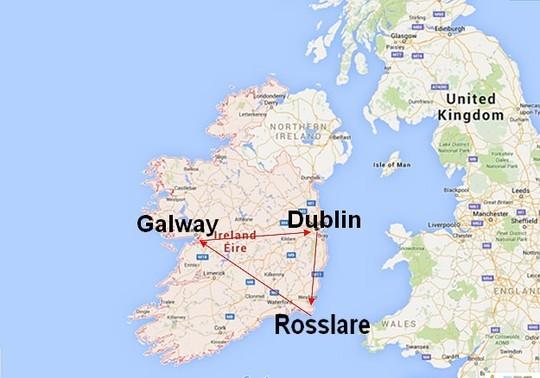 Dublin-1448527344-1448908227