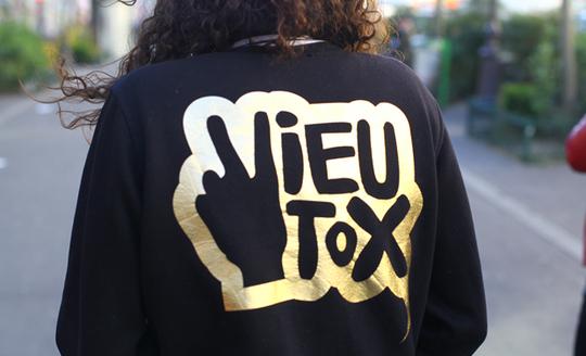 Vieutox-veste-paris-1448911716