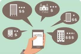 Monopole_groupes_hoteliers-1448967618