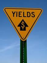 Yields_-1448967647