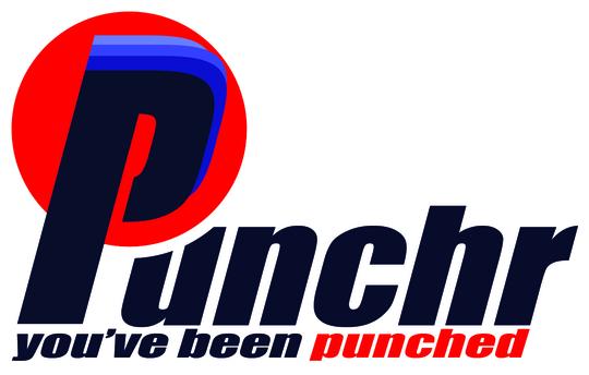 Punchr_logo_final-1448979552