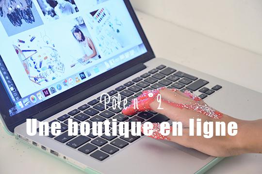 Boutique-1448999514