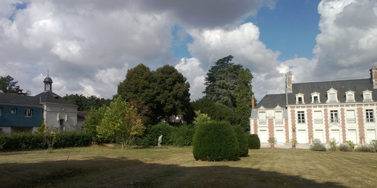 Chateau-1449012251