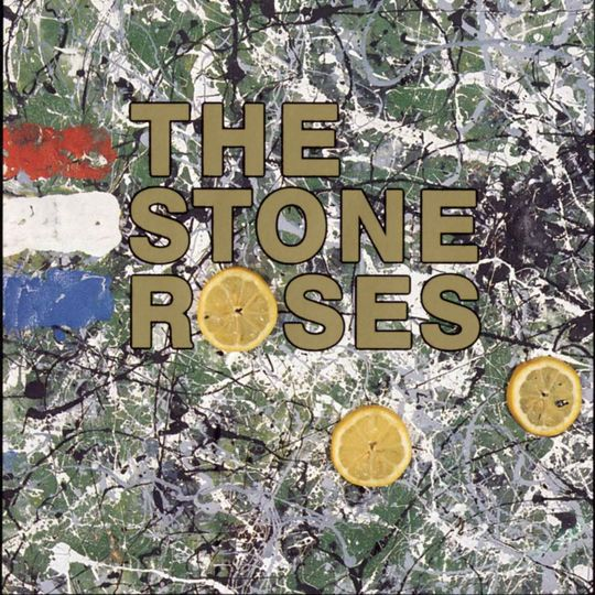 The-stone-roses-cover-1449057015