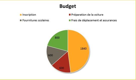 Budget_camembert-1449058073