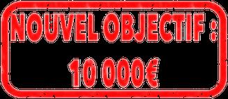 Calque_0_copy-1449074196