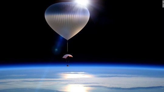 150226132157-space-ballon-6-super-169-1449088768
