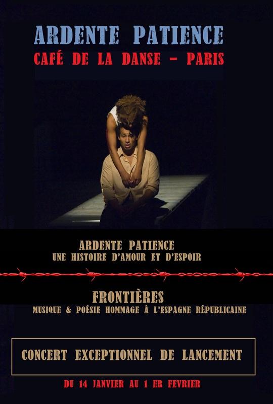 Ardente_patience_flyer_final-1449166413