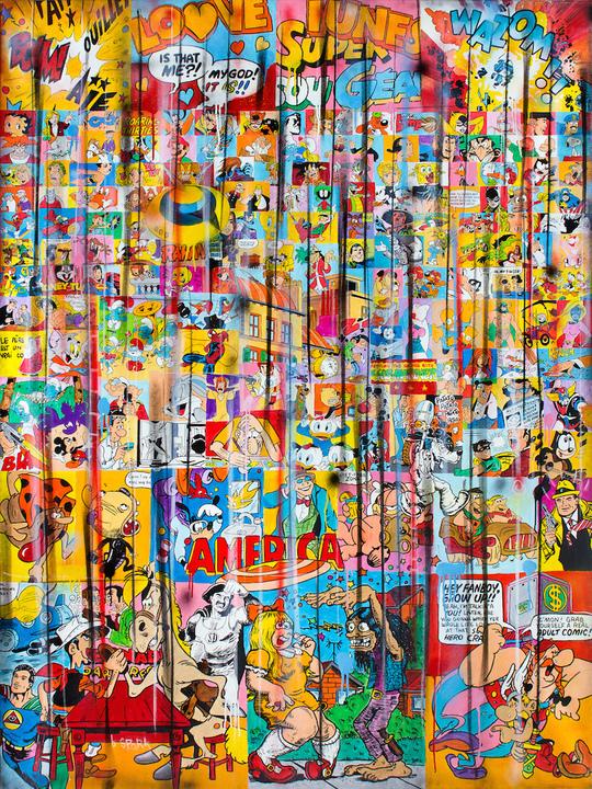 Comics-patchwork-200x150-1449169038