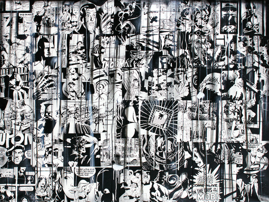 Black-city-150x200-1449169410