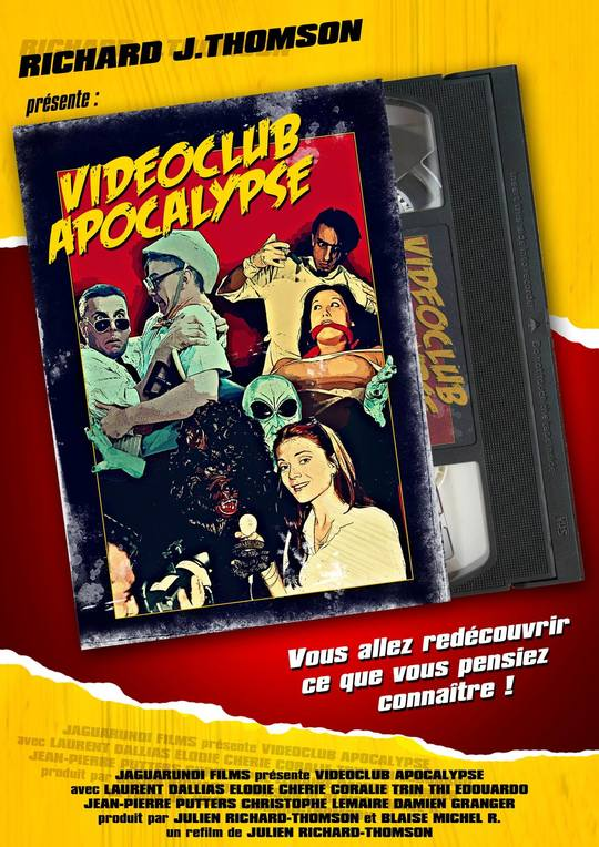 Videoclub_apocalypse_by_capone-1449170777