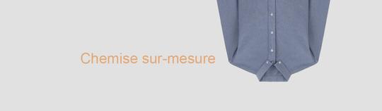 Product-shirt-1449222960