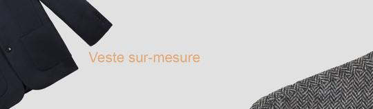 Product-veste-1449224709