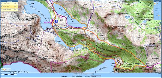 Carte-valle-daure-1449245591