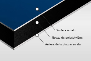 Plaque-alu-dibond-2-1449250184