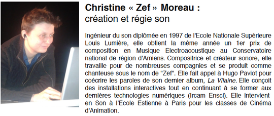 Nouvelle_bio_christine-1449253103