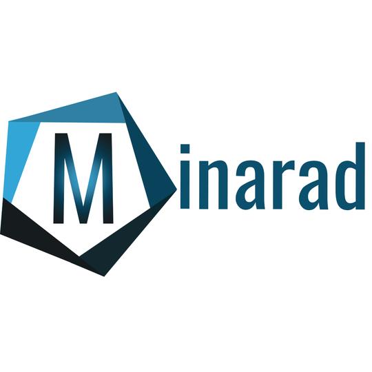 Minarad_1-1449330208