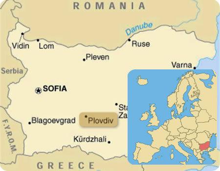 Map_plovdiv-1449341875