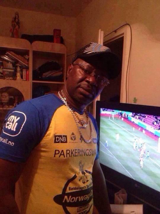 Pr_sident_fofana_lassina_ancien_footballeur_promoteur_sportif_pdg_de_fodox_sportswear-1449378404