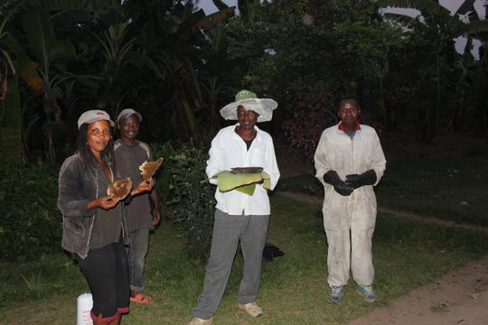 Recolte_rwanda-1449388476