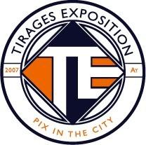 Tirages-d-exposition-logo-1437557050-1449487249