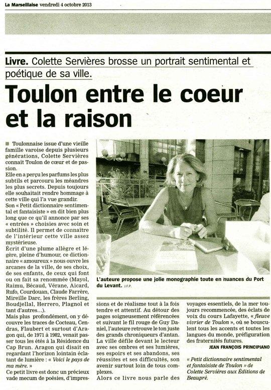Marseillaise_4_oct-1449498439
