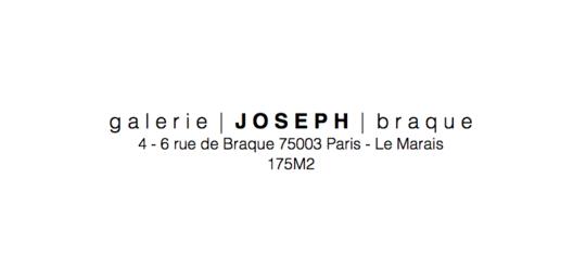 Galerie_braque_adresse-1449528866