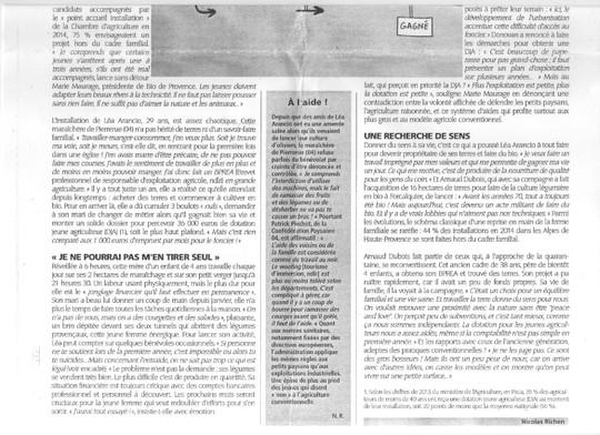 Article_lou_ravis_001-1449529905