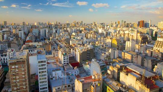 Buenos-aires-and-vicinity-178242-smalltabletretina-1449532837