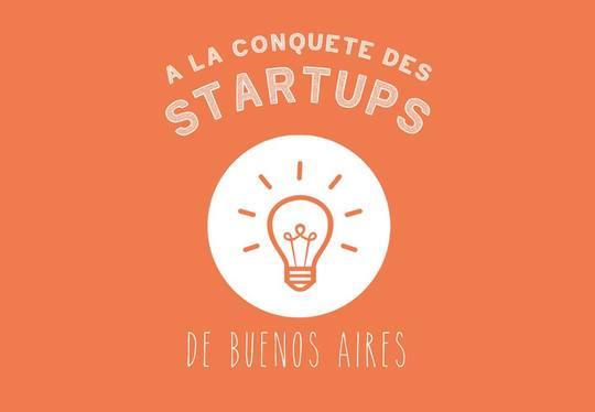 Start_up-1449533117