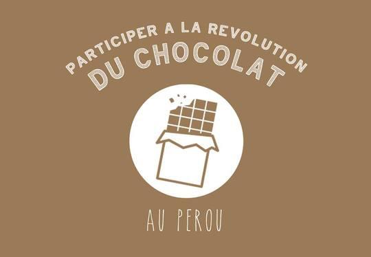 Chocolat-1449533150
