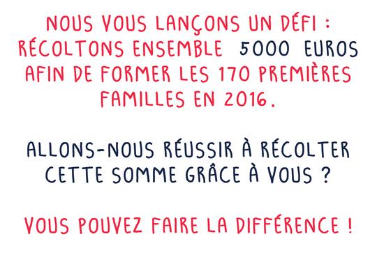 Nous_vous_lancons_un_d_fi-1449567857