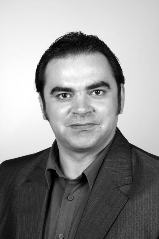 Dan_popescu_portrait-1449578478