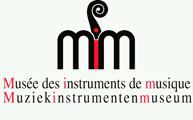 Logo_mim-1449586612
