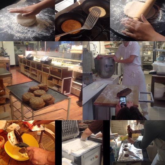 Cuisine-1449595007