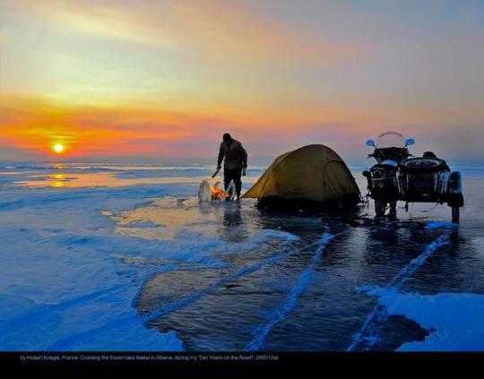 2011-calendar-00-cover-hubert-kriegel-2-crossing-lake-baikal-siberia-1449608306