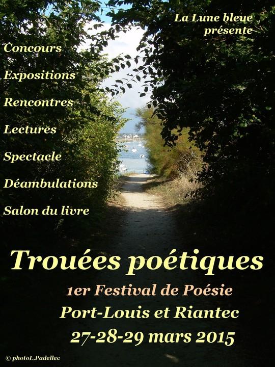 Affiche_festival_trou_es_po_tiques_1-1449610762