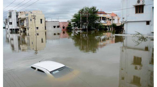 Chennai_rain_flood-1449611441