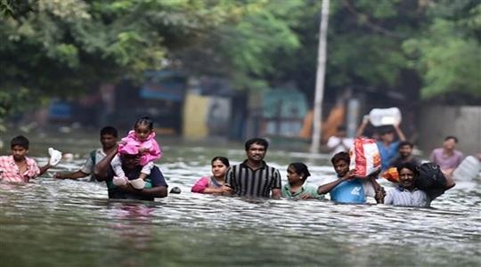 Flood2-1449611465