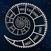 Horloge100-1449615060