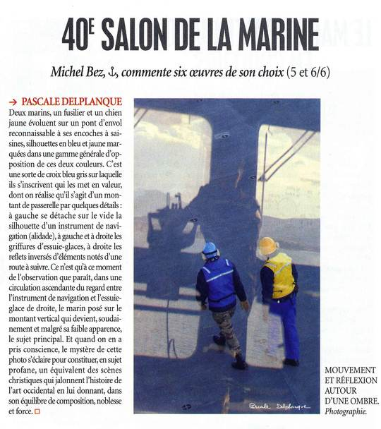 Col-bleu-19-01-08-article-m-1449648225