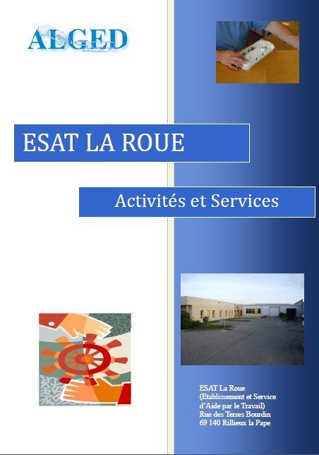 Esat_roue_69-1449666302